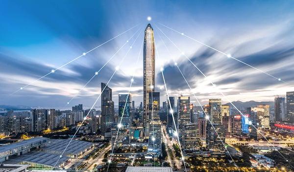 Shenzhen-03