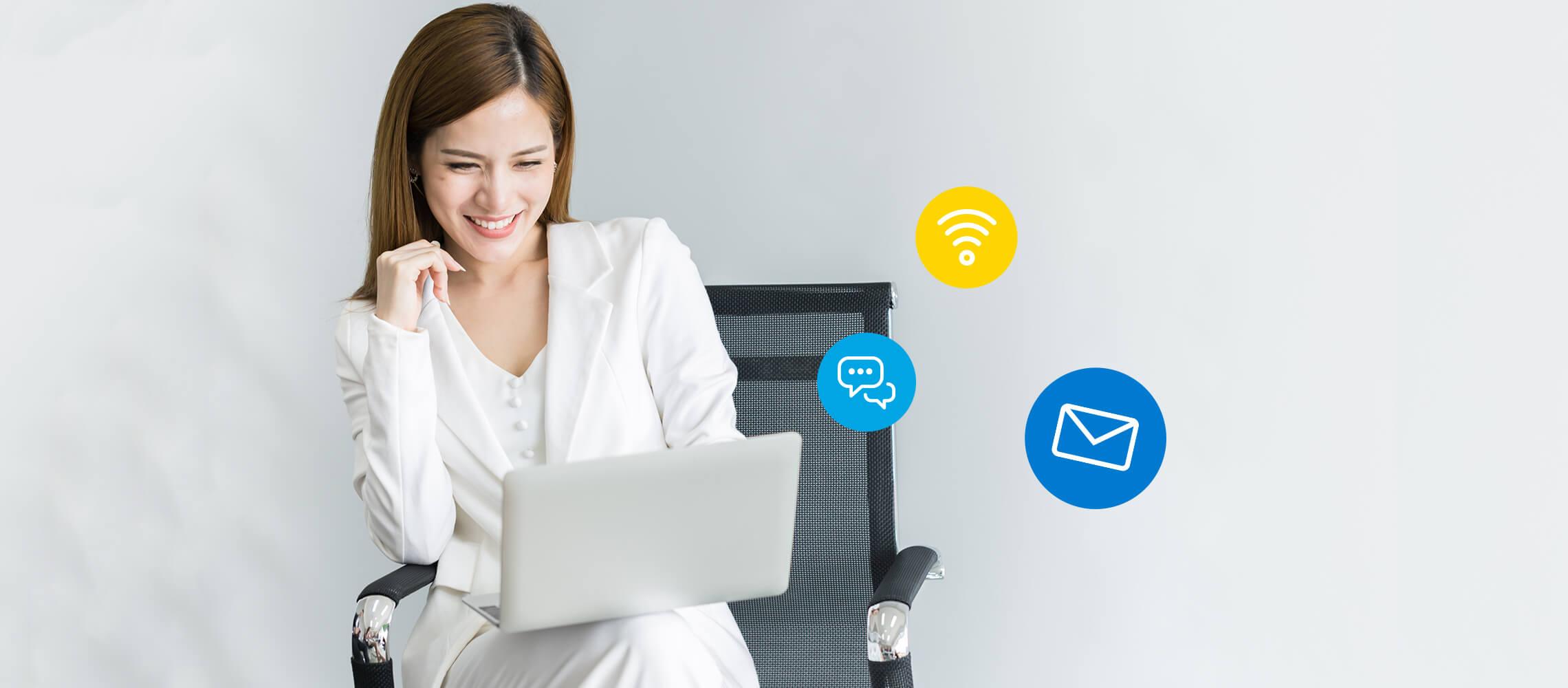 Mobile-Office-Call-(VPBX)-Banner